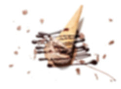 Organic Chocolate 2_edited.jpg
