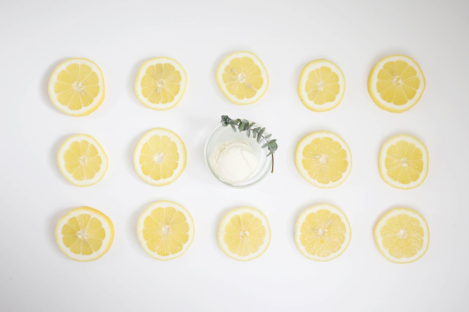 Lemon Perfection 4.jpg