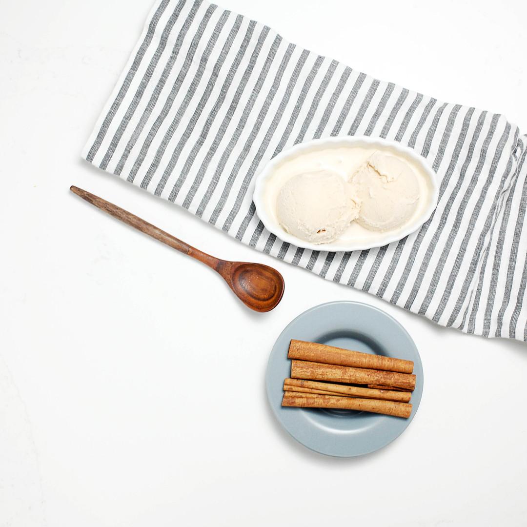 Honey Cinnamon 3.jpg