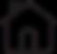 iconfinder_house_384890.png