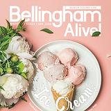 Bellingham-Alive-August-789x1024.jpg