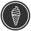 icecream-icon.png