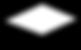 iconfinder_12_2058811.png