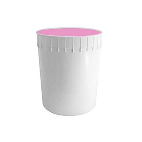 Tubs - Ice Cream - Standard (1.5 gal)