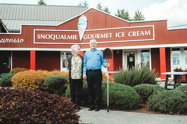 snoqualmie ice cream-snoqualmie ice crea