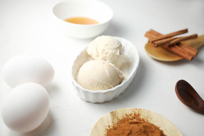 Honey Cinnamon 2.jpg