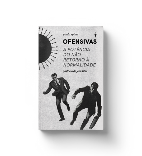 11.Mockup_Ofensivas_SemFundo.png