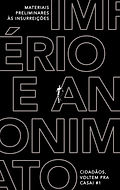 4.Imperio_e_anonimato_Cidadaos.jpg