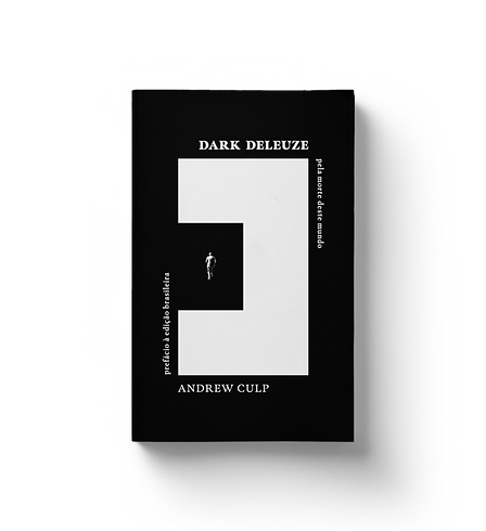 Dark Deleuze - Andrew Culp.png