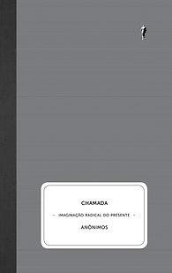 5.Chamada_Anonimos.jpg