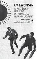 11.Ofensivas_Paulo_Spina.jpg