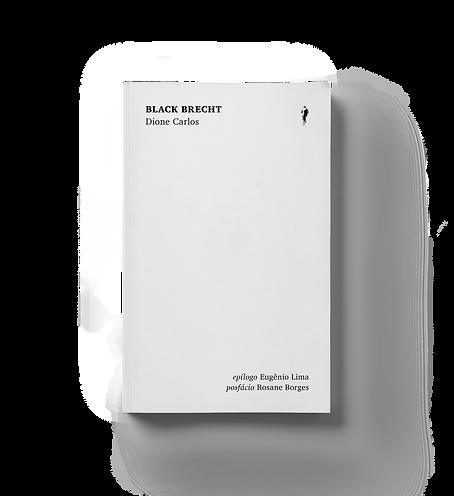 Capa Black Brecht
