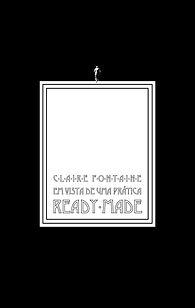 1.Em_vista_de_uma_prática_ready_made_Cl