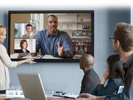 These are 3 Important MUST HAVE as an Virtual Meeting Facilitator