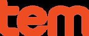 TEM_Logo_RGB_FA01.png