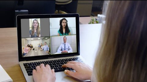 Virtual Leadership Coaching Sessions