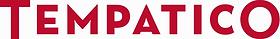 T_Logo_H.png.webp