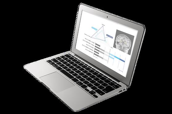 BrainSuite