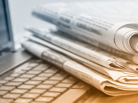 「河北新報」にBrainSuiteが掲載されました