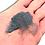 Thumbnail: Charcoal Dermabrasion Facial Wash