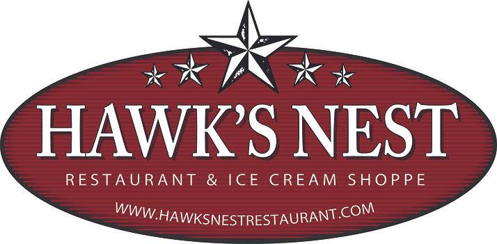 HawksNest_Logo_USE.jpg