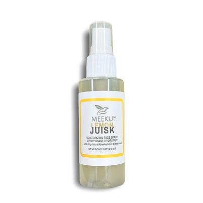 Lemon Juisk