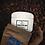 Thumbnail: Coffee Sugar Scrub | Foaming