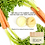 Thumbnail: MEEKU Anti Aging Lightweight Moisturizer Day Cream | Day Cream | Spearmint Leaf