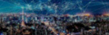 Capture27_edited_edited_edited.jpg