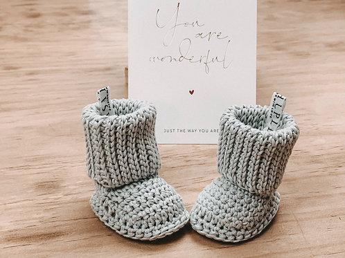 Baby Schuhe NOA NOA