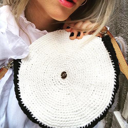 Handtasche AMY