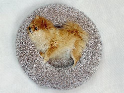 Hunde Bett BUDDY