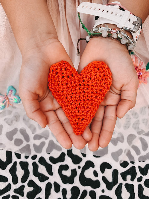Perfect HEART / HERZ