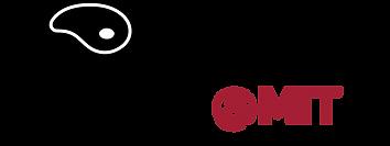 CellAg@MIT Logo.png