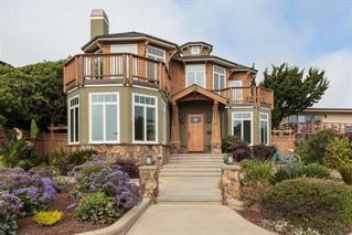 103 Auburn Ave. Santa Cruz