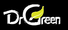 drgreen_logo_2012_2.png