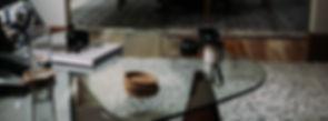 lexie-barnhorn-632041-unsplash.jpg
