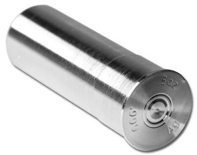 5-oz Silver Bullet