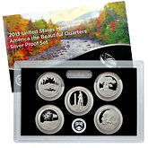 2013-proof-set-silver-quarter.jpg