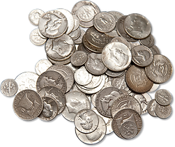 90silvercoins.png