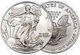 silver-eagle.png