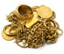 goldjewelry.jpg