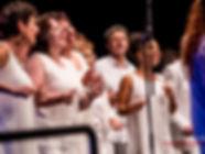GITC Konzert