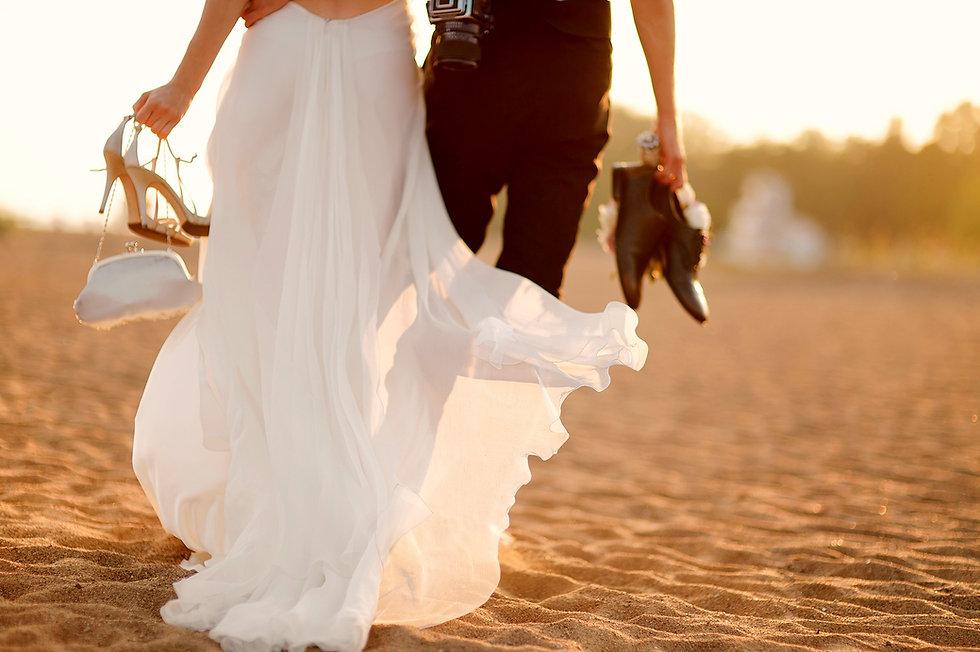 Bride%20and%20Groom%20on%20Beach_edited.jpg