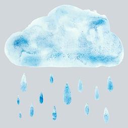 Rain%252520Cloud_edited_edited_edited.jp