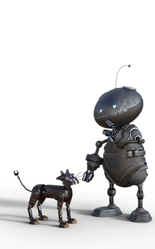 robot-2013924_1920_edited.png