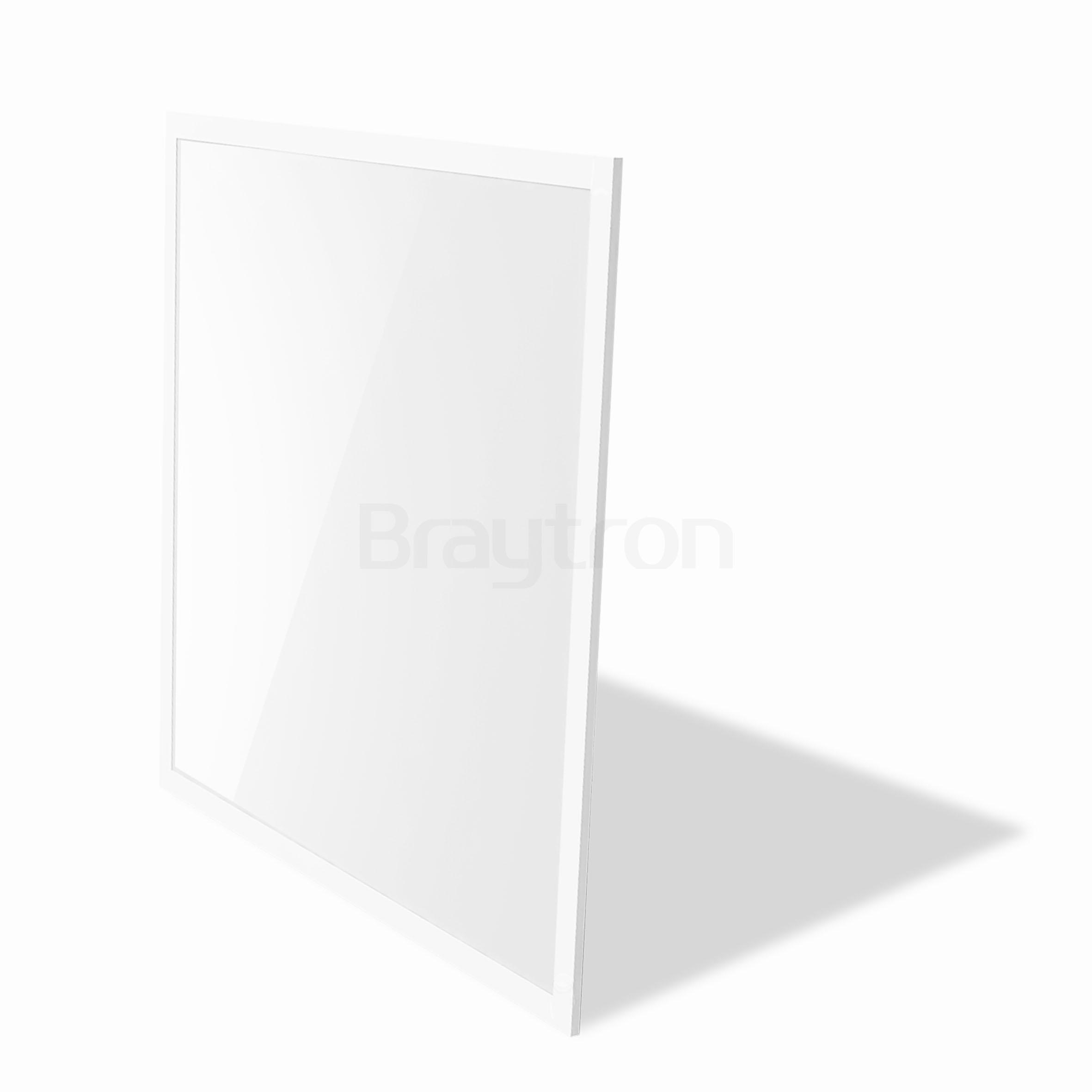 50w 60x60 Ledli Panel
