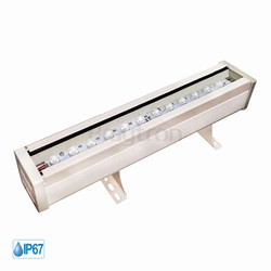 12w 0.34mt 12 Ledli Wall Washer