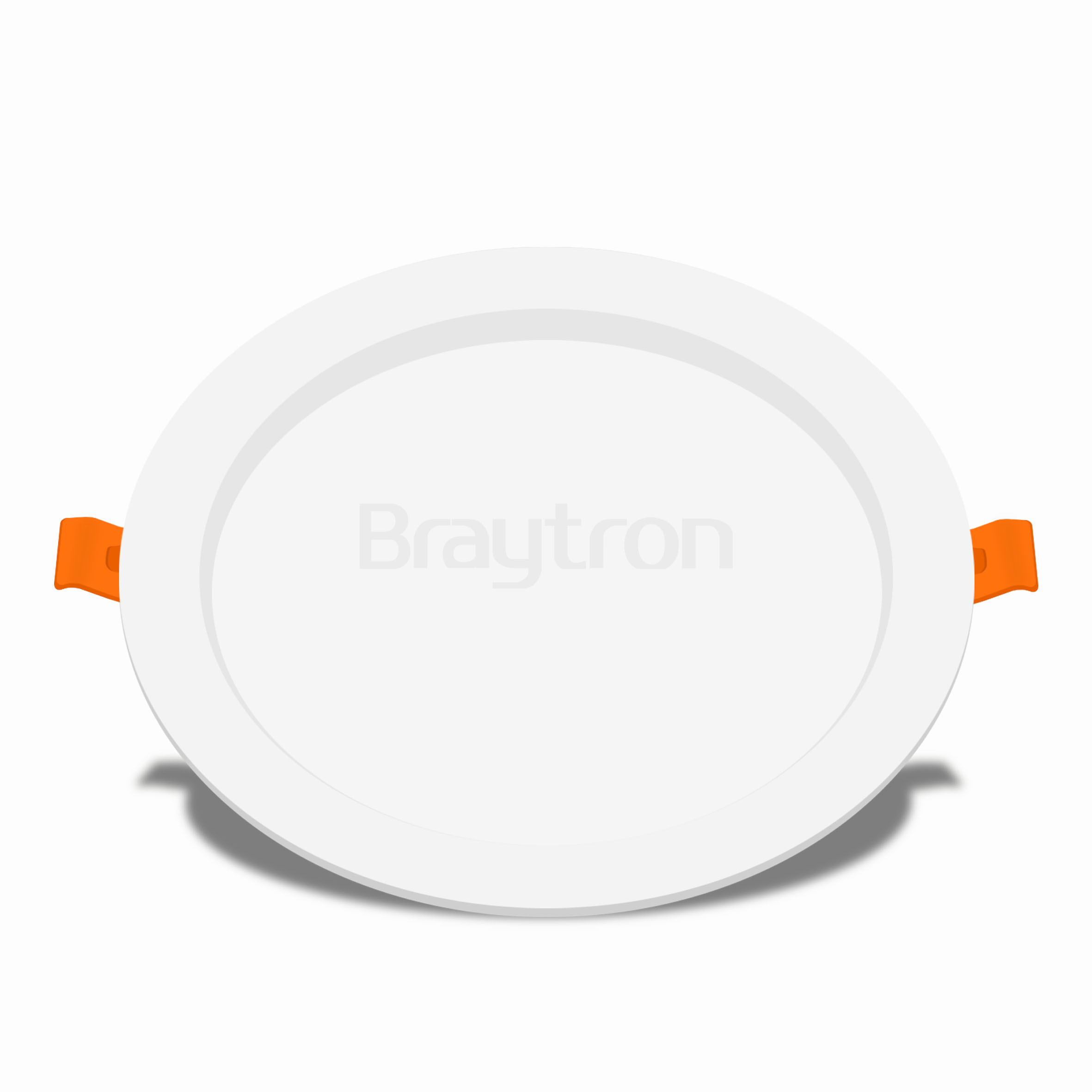 18w 6'' Faton Ledli Downlight