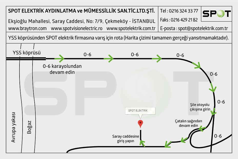 YSS-DEN-SPOTA.jpg